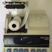 Касовий апарат Екселіо DP 25